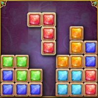 Block Puzzle Jewel Plus