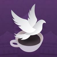 Bahtına - Kahve Falı