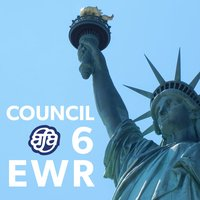 AFA Council 6