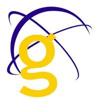 Global Dynamix App