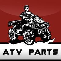 ATV-PARTS.RU