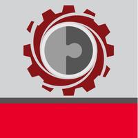 Keysight Solutions Partners