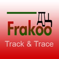 Frakoo Track & Trace