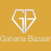 Gahana Bazaar