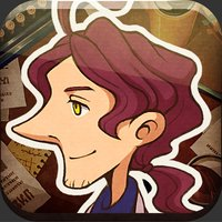 LAYTON BROTHERS MYSTERY ROOM