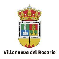 Ayto Villanueva del Rosario