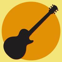 Rock on Mars - Le quiz rock des années 70