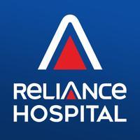 Reliance Hospitals