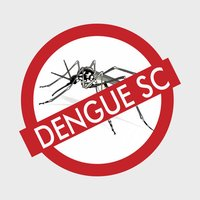 Dengue SC