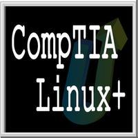 CompTIA Linux+ Exam Prep