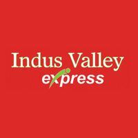 Indus Valley Express