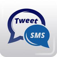 Tweetsms.ps Mobily