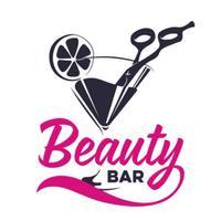 Beauty Bar территория красоты