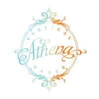 Athena Vertical Dance