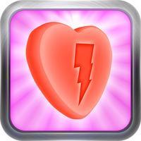 Candy Dozer Coin Splash - Sweet Gummy Cookie Free-Play Arcade Casino Sim Games