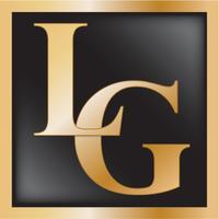 Liebau & Greer Wealth Mgmt