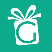 Giftabay- Custom Gift Maker