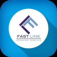 Fastline Express