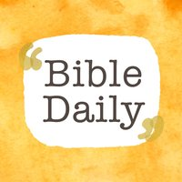 Bible Daily Stickers