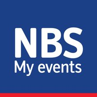NBS My Events