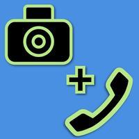 Photo Phone