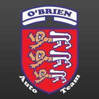 O'Brien Rewards