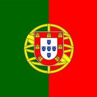 Portuguese/English Dictionary