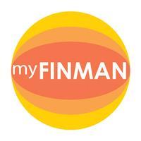 myFinman