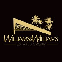 The Williams Estates