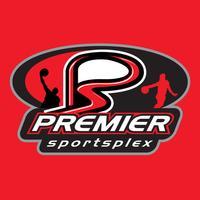Premier Sportsplex