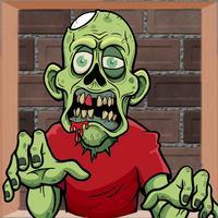 Zombie Piano Tiles - Stupid Zombies vs Smasher