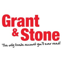 Grant&Stone