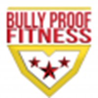 Bully Proof Fitness