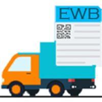 E-way Bill app