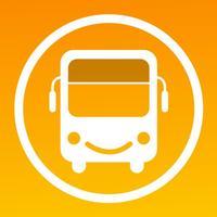 Adelaide Transport
