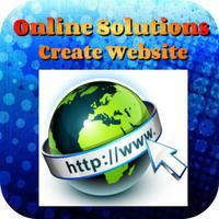 Appstream Online