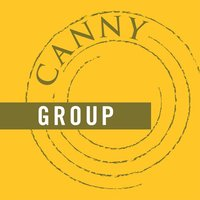 Canny Group