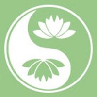 Lotus Health and Wellness