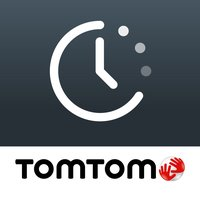 TomTom WEBFLEET Hours of Service