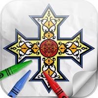 Coptic Colors