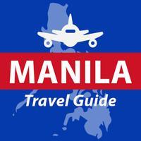 Manila Travel & Tourism Guide