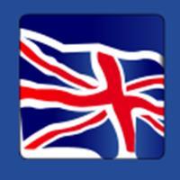 British School Tenerife
