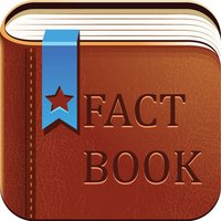 Incredible Fact Book Free - Boost Your Brain and Intelligence with Daily Truths