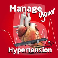 Manage your Hypertension Six