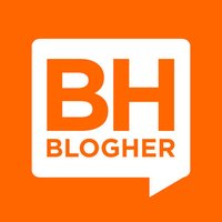 Official BlogHer Events