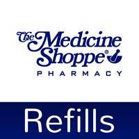 Medicine Shoppe #2015