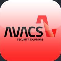 Avacs Alarm Sinyal Takibi
