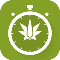 The 4:20 Timer