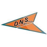 DNS 2.0