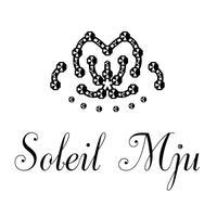 Soleil Mju